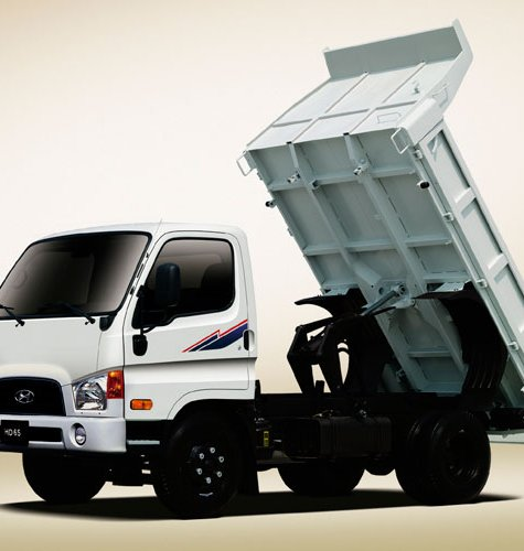 03_06_13_Dump-truck-HD65