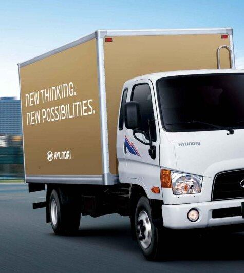 HD-Truck-Long-1-1024x532