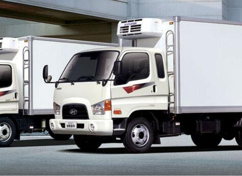 Hyundai-HD65-HD72-Frigerator-truck-1