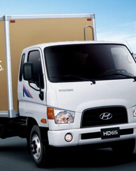 Hyundai-HD65-and-HD72-trucks3-1-1024x698