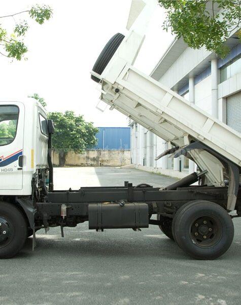 Xe_Hyundai-ben-HD65-2_5T