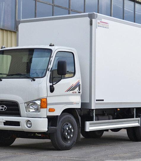 camion-camion-isothermeHYUNDAI-HD-78-1_big-15052918385016832300-1