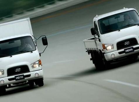 hyundai-trucks-1