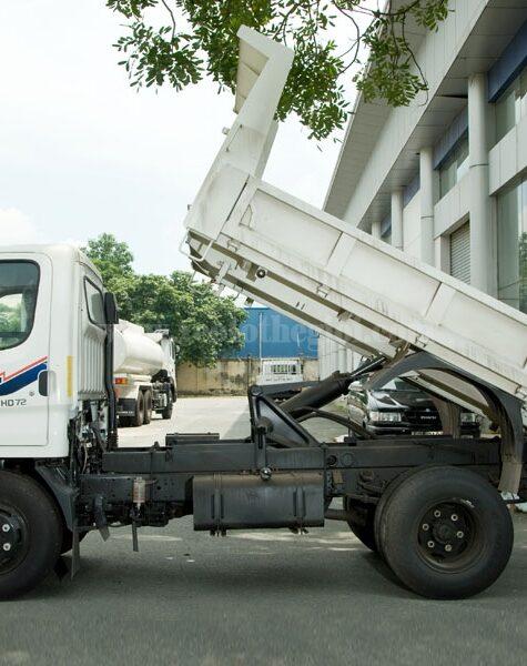 xe-ben-hyundai-hd72-3-5-tan-bdc03f20a8-1