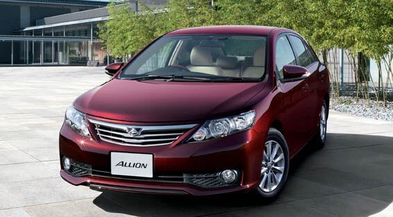 Toyota_Allion_price_in_bangladesh
